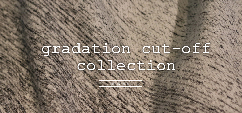 gradation cut-off